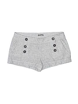 Express Shorts Size 10