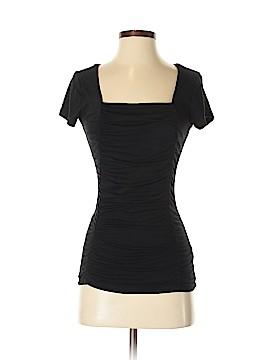 INC International Concepts Sleeveless Top Size XS