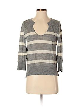 Ulla Johnson Pullover Sweater Size S
