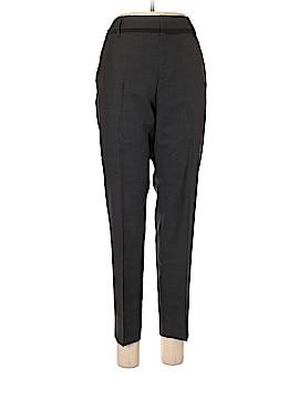 Comptoir des Cotonniers Wool Pants Size 42 (FR)