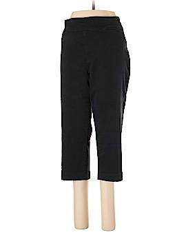 Croft & Barrow Casual Pants Size L