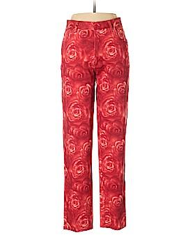 MESMERIZE Jeans Size 10