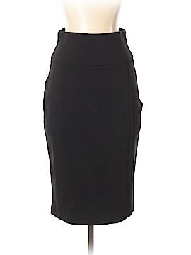 Flavio Castellani Casual Skirt Size 40 (IT)