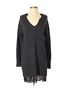 Brochu Walker Casual Dress Size S
