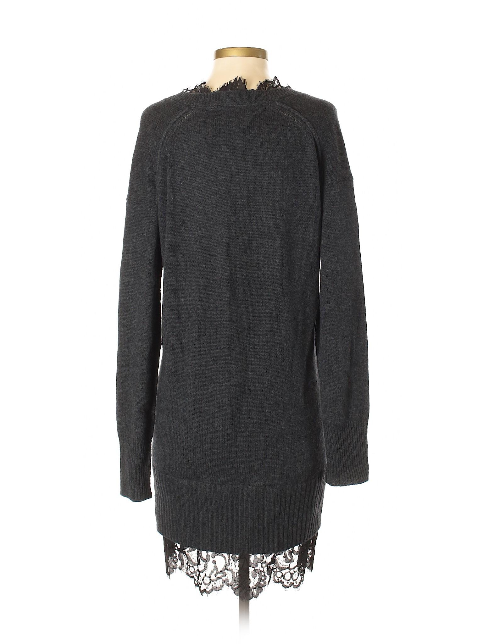 Dress Casual winter Boutique Brochu Walker 6FUZ8v