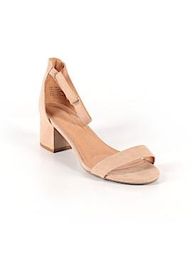 Lane Bryant Sandals Size 10 (Plus)