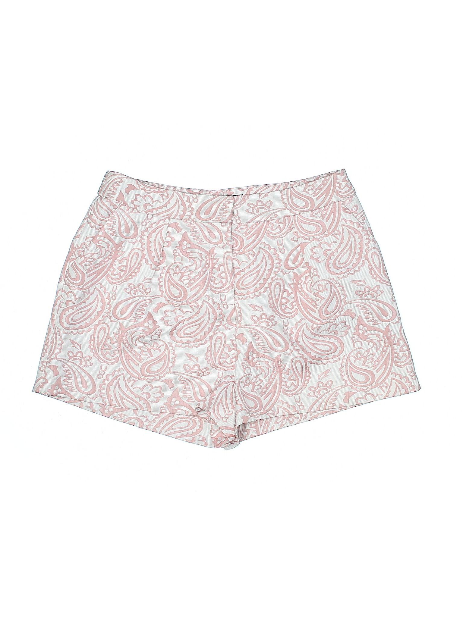 Target Victoria Boutique for Shorts Beckham tZx8w