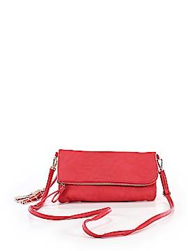 CC Crossbody Bag One Size