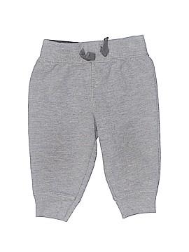 Circo Casual Pants Size 6-9 mo