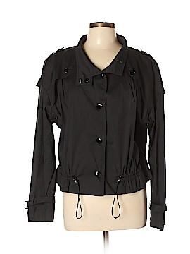 Worth New York Jacket Size L