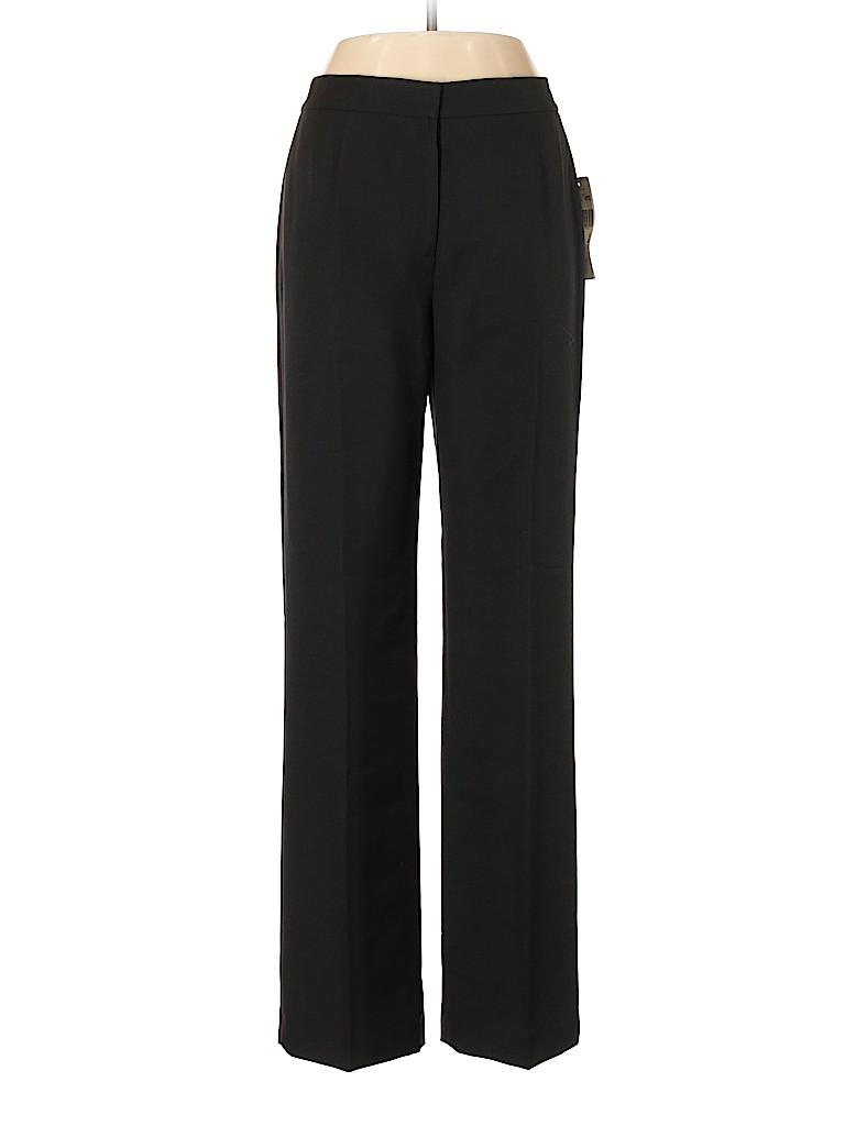 Evan Picone Women Dress Pants Size 6