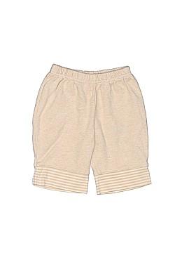Kissy Kissy Shorts Size 0-3 mo