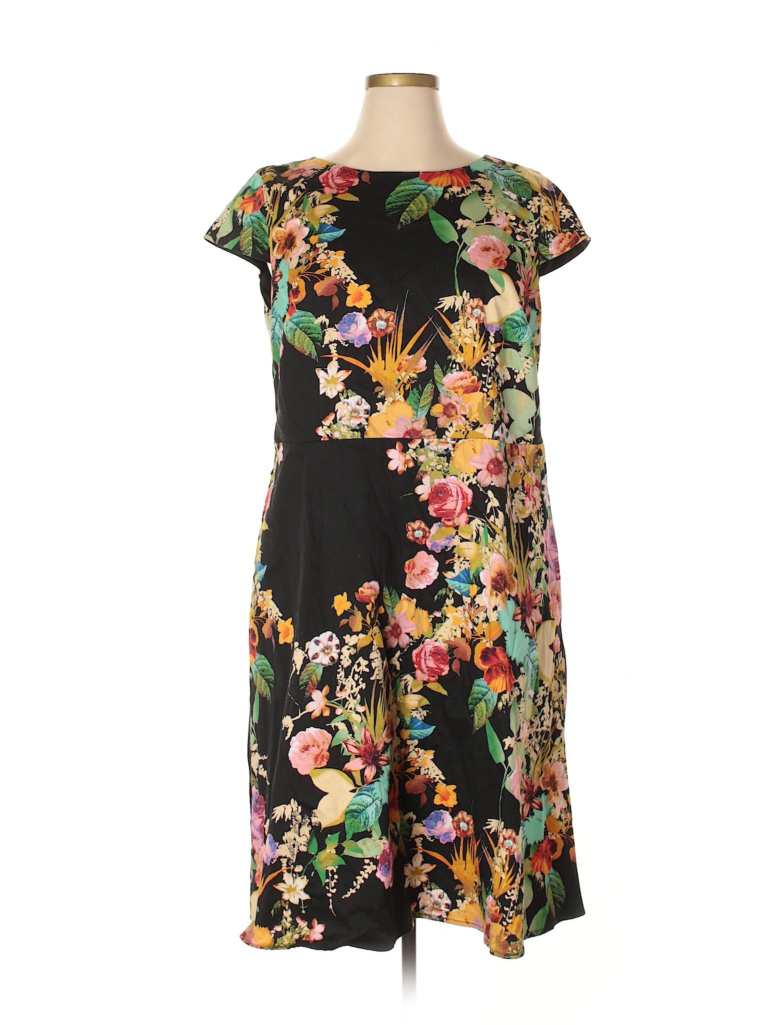 Spense winter winter Boutique Dress Boutique Dress Spense Boutique Casual Casual pnS0Zw