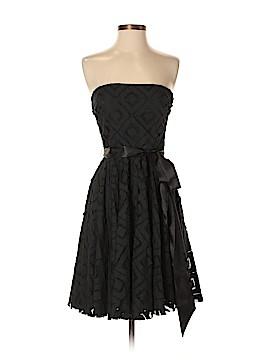Lyndia Procanik Cocktail Dress Size 2