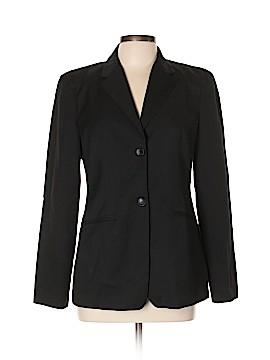 Calvin Klein Collection Wool Blazer Size 46 (IT)