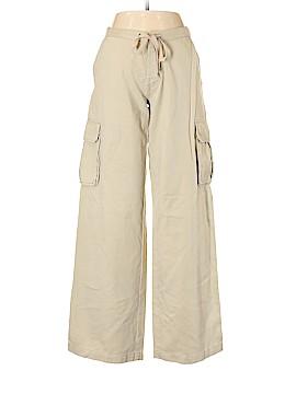 CALVIN KLEIN JEANS Cargo Pants Size XS