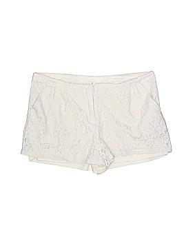 Mimi Chica Shorts Size L
