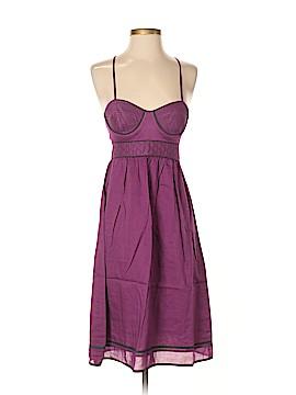 Proenza Schouler for Target Casual Dress Size 3