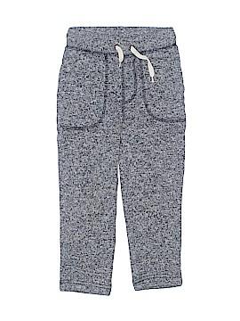 Baby Gap Sweatpants Size 3T
