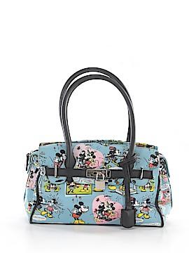 Disney Shoulder Bag One Size