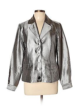 Spanner Jacket Size 10