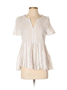 Tylho Short Sleeve T-Shirt Size XS