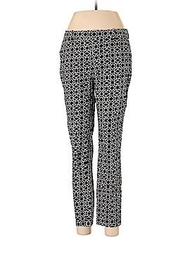 C. Wonder Dress Pants Size 10