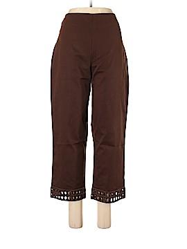Jones New York Casual Pants Size 12