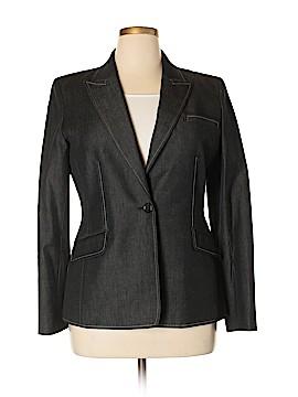 INC International Concepts Blazer Size 14