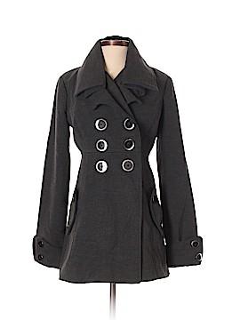 Jolt Coat Size S