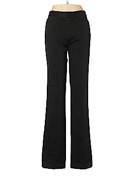 Ralph Lauren Sport Khakis Size 2