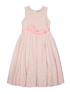 Ralph Lauren Special Occasion Dress Size 6