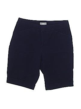 Neiman Marcus Khaki Shorts Size 6