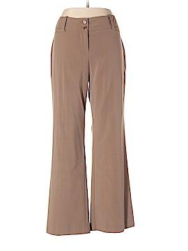 A. Byer Dress Pants Size 13