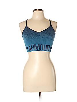 Under Armour Sports Bra Size L