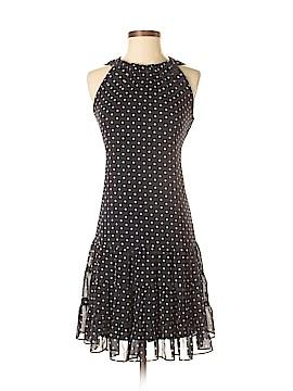 MSK Casual Dress Size 4 (Petite)