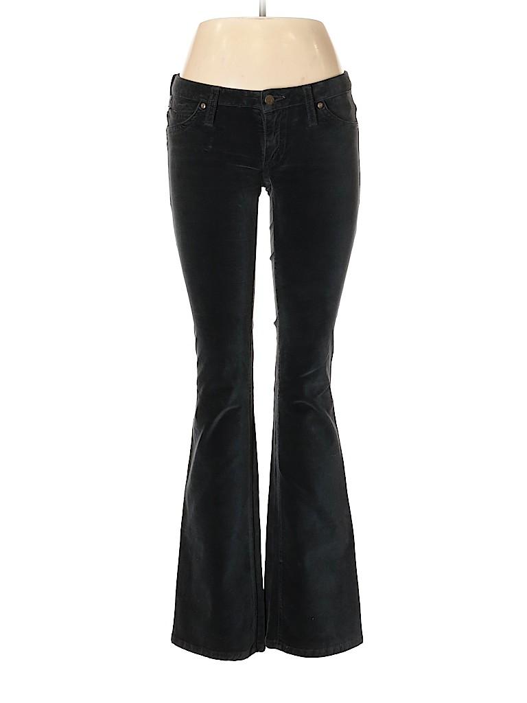 Robin's Jean Women Jeans 26 Waist