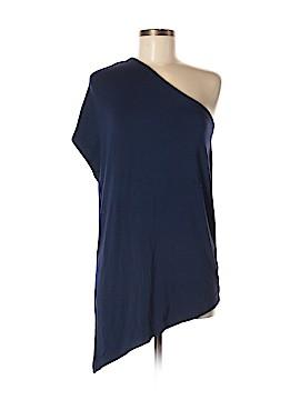 Tart Short Sleeve Top Size M