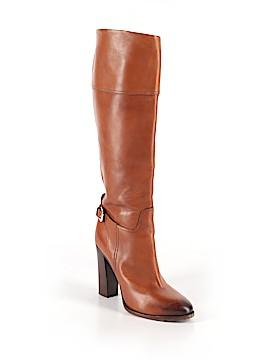 Ralph Lauren Boots Size 38.5 (EU)