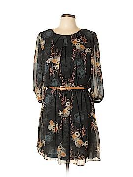 American Rag Casual Dress Size L