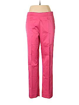 Eric Signature Dress Pants Size 10