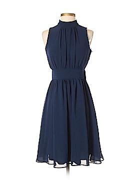 Fervour Cocktail Dress Size XS