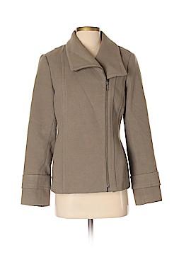 Tribal Coat Size 4