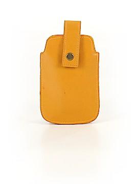 BDG Card Holder  One Size