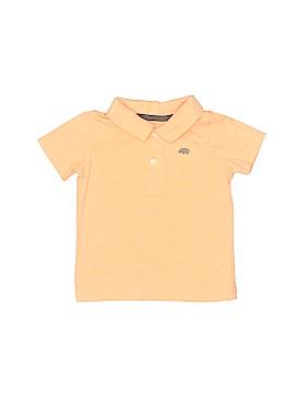 Carter's Short Sleeve Polo Size 9 mo