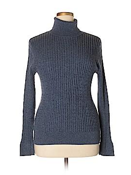 Croft & Barrow Pullover Sweater Size L