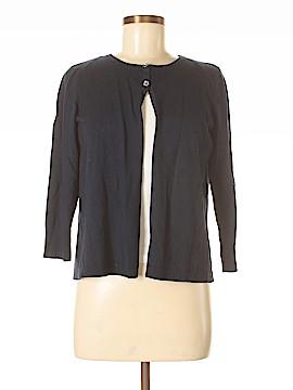 Grace Elements Cardigan Size M