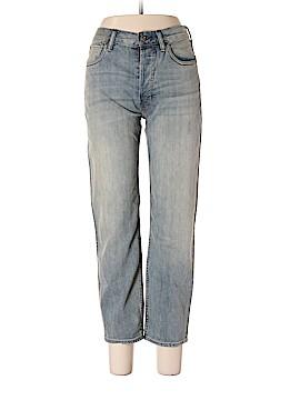 Hayden Jeans 26 Waist