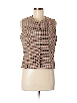 Ann Taylor Vest Size 8