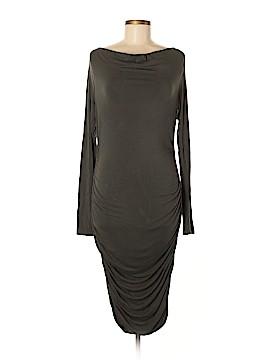 Patty Boutik Cocktail Dress Size M